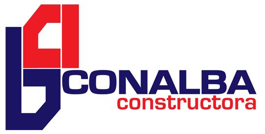 Conalba